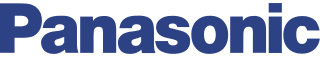 Panasonic-Logo_svg